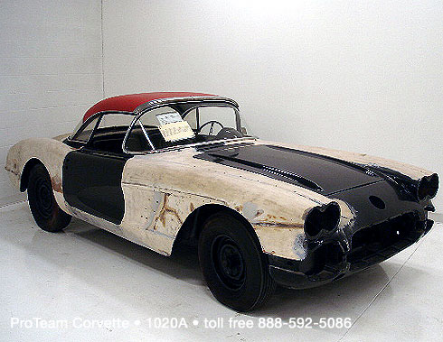 1960 corvette for sale get domain pictures. Cars Review. Best American Auto & Cars Review