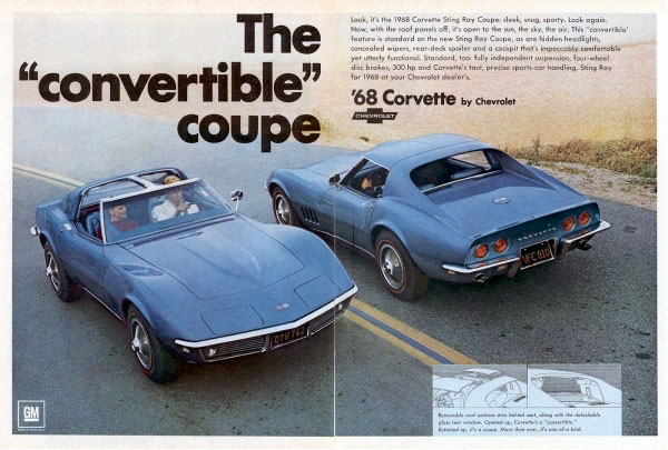 1968 1969 1970 1971 1972 corvettes classic cars from proteam rh proteamcorvette com 71 Corvette 77 Corvette