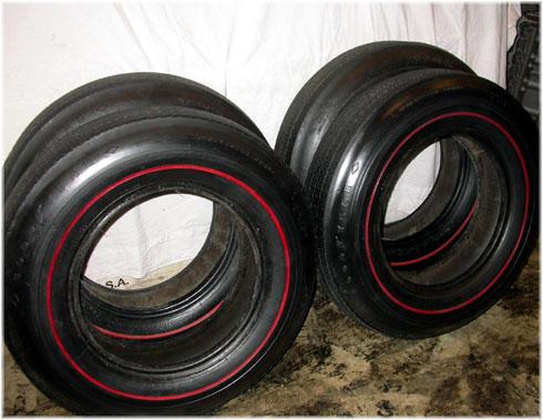Goodyear redline tires goodyear redline tires http www proteam